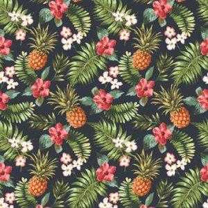 Mini Tropicals - Pinapples