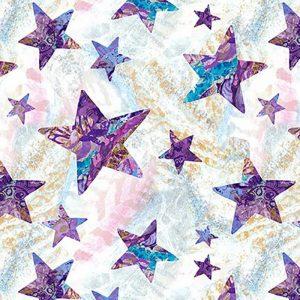 Unicorn-Ocopia - Stars