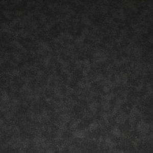 Wide Width Backing - Mottled Black