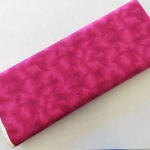 Textured Hot Pink