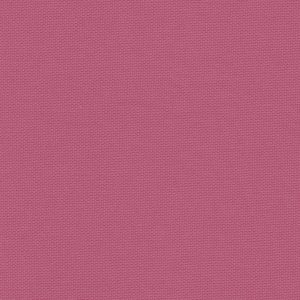 Devonstone Premium Solid - Antique Rose