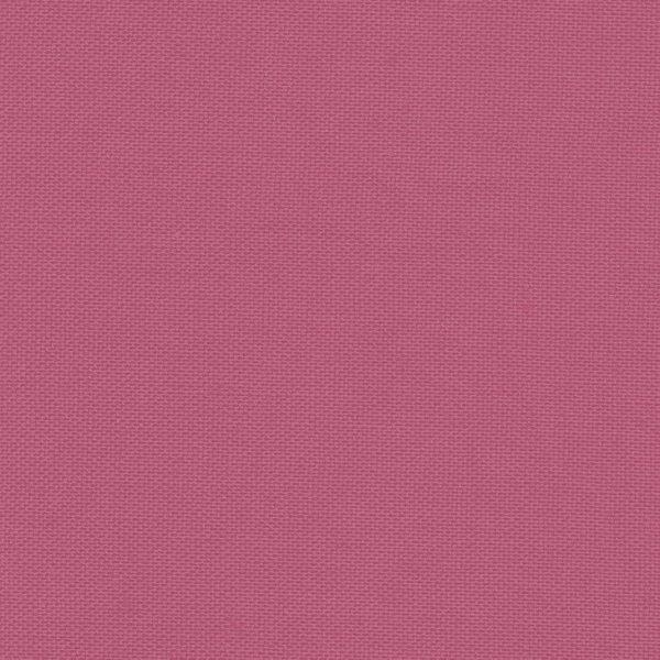 Devonstone Premium Solid - Antique Rose
