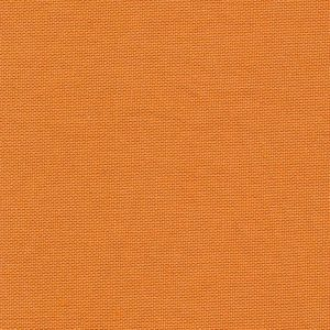 Devonstone Premium Solid - Light Orange