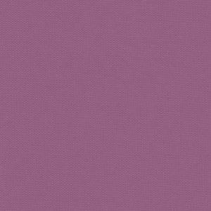Devonstone Premium Solid - Lilac