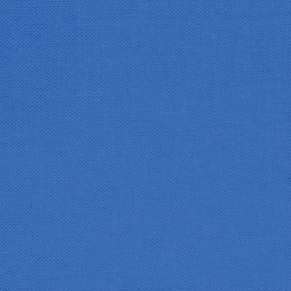 Devonstone Premium Solid - Noosa Blue