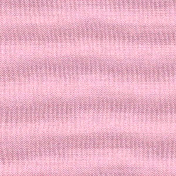 Devonstone Premium Solid - Pixie Pink