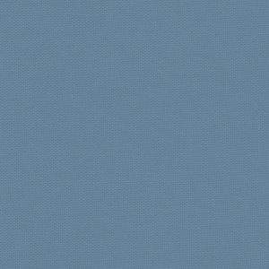 Devonstone Premium Solid - Steel Blue