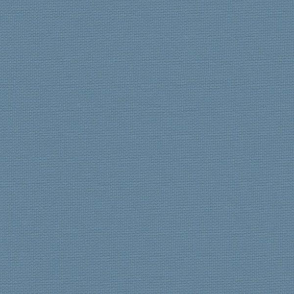 Devonstone Premium Solid - Steel Blue