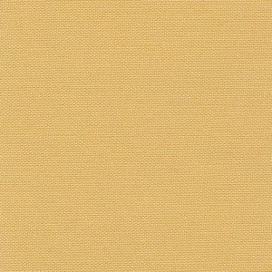 Devonstone Premium Solid - Yellow