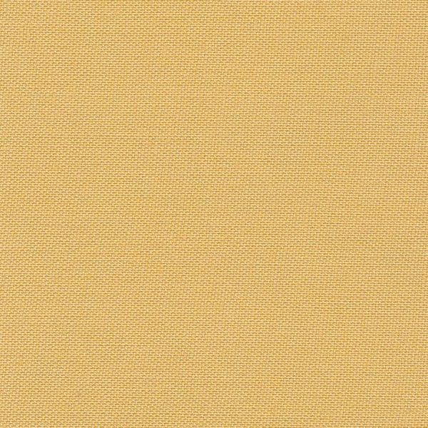 Devonstone Premium Solid - Yellow
