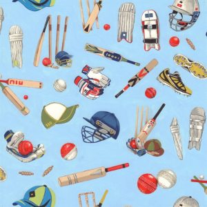 All Rounder - Cricket Equipment