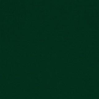 Devonstone Premium Solid - Wheelie Bin Green
