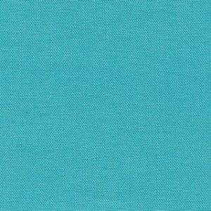 Devonstone Premium Solid - Barrier Blue