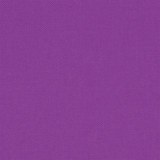Devonstone Premium Solid - Grape Juice