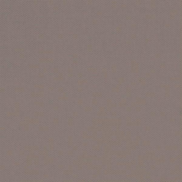 Devonstone Premium Solid - Eastern Grey