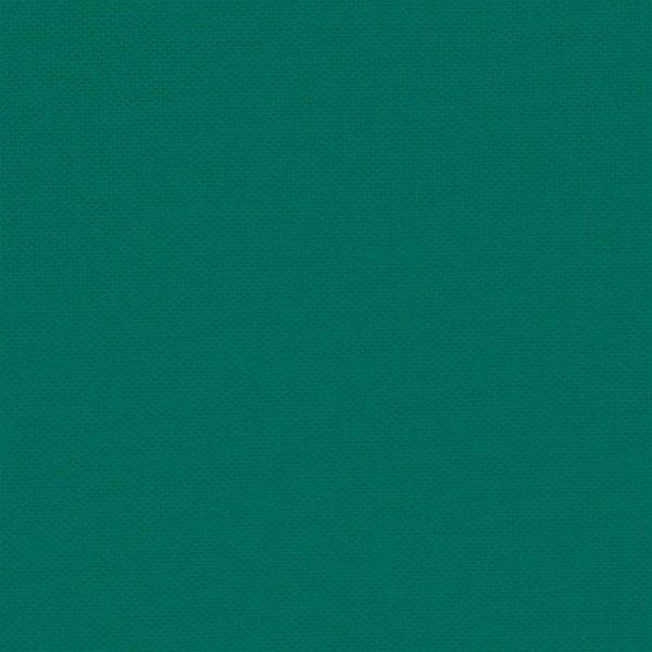 Devonstone Premium Solid - Jade