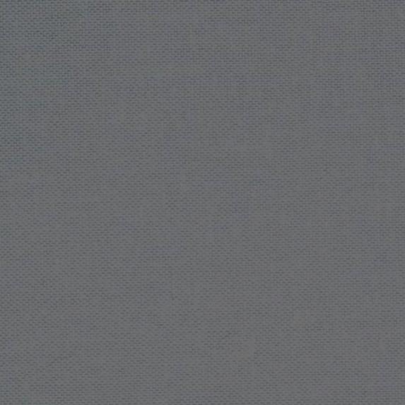 Devonstone Premium Solid - Chainwire Grey