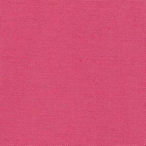 Devonstone Premium Solid - Pink