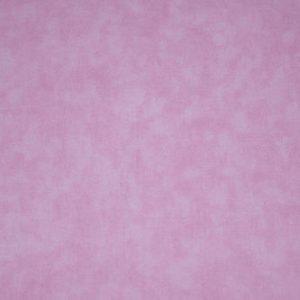Wide Width Backing - Mottled Light Pink