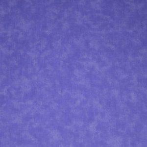 Wide Width Backing - Mottled Purple