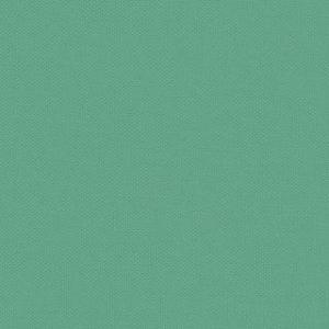Devonstone Premium Solid - Spearmint