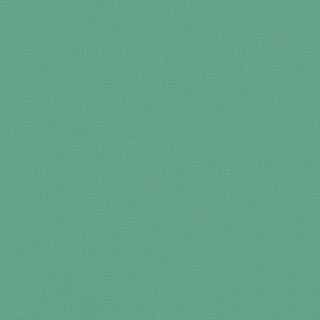 Devonstone Premium Solid - Spearmint