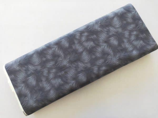 Textured Dark Grey