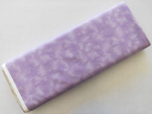 Textured Light Purple