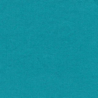Devonstone Premium Solid - Bondi Blue