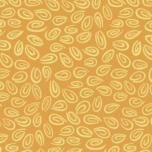 Susybee - Basic Swirl Orange
