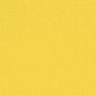 Devonstone Premium Solid - Sunny Side Up
