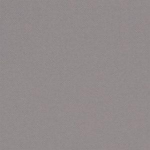 Devonstone Premium Solid - Koala Grey