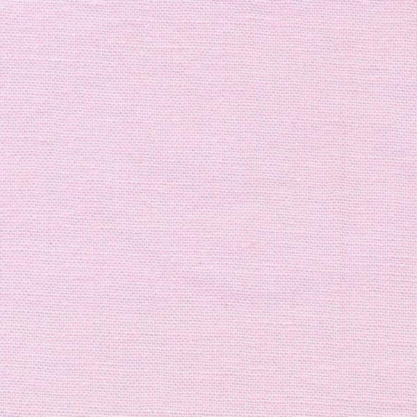 Devonstone Premium Solid - Blobfish Pink