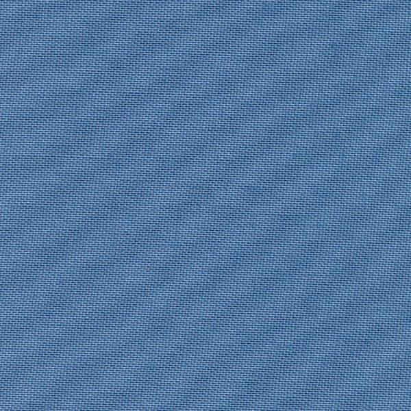 Devonstone Premium Solid - Blue