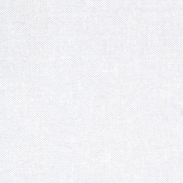 Devonstone Premium Solid - Bright White