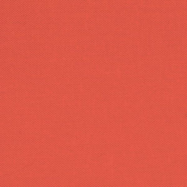 Devonstone Premium Solid - Coral