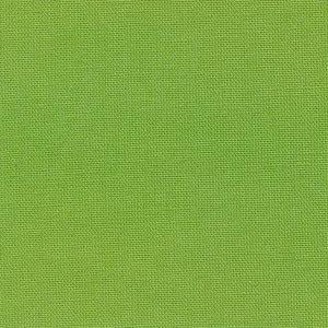 Devonstone Premium Solid - Coral Green