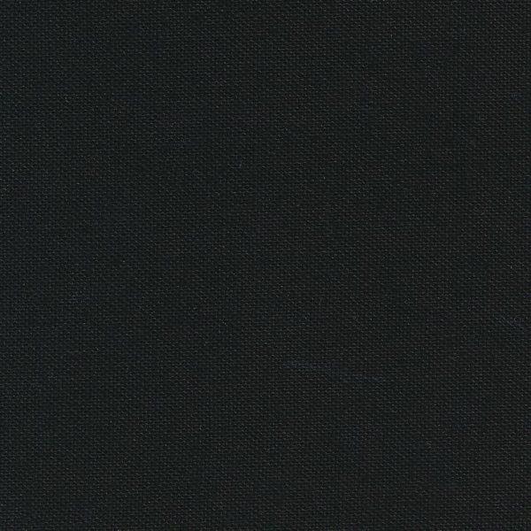 Devonstone Premium Solid - Deep Black