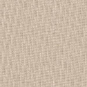 Devonstone Premium Solid - Ecru