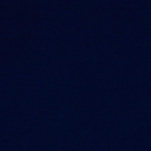 Devonstone Premium Solid - Gambier Blue