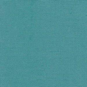 Devonstone Premium Solid - Turquoise