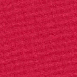 Devonstone Premium Solid - Red