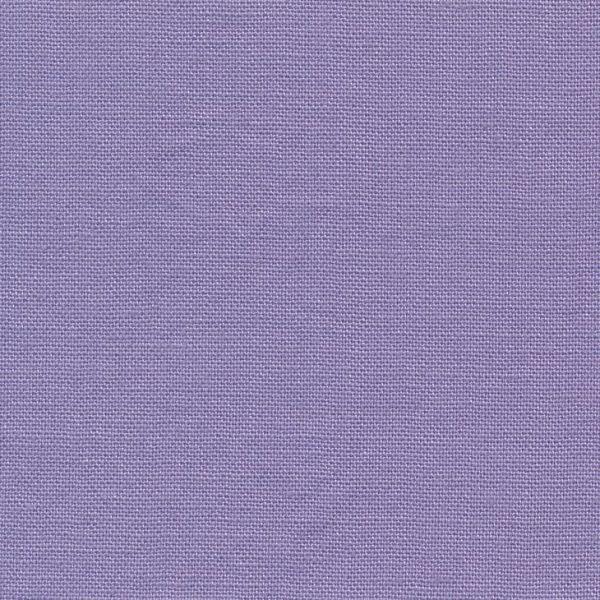 Devonstone Premium Solid - Lavender