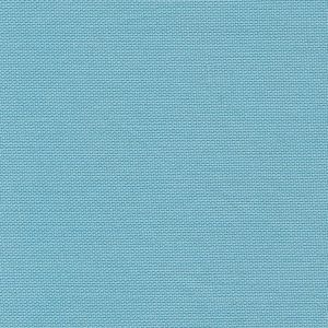 Devonstone Premium Solid - Light Blue