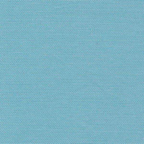 Devonstone Premium Solid - Light Blue