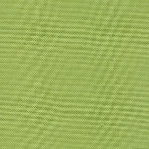 Devonstone Premium Solid - Light Green