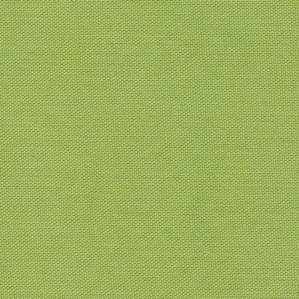 Devonstone Premium Solid - Light Green