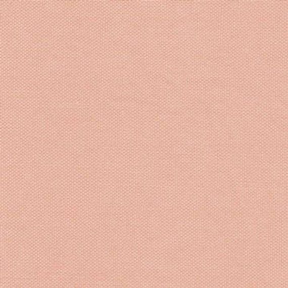 Devonstone Premium Solid - Light Peach