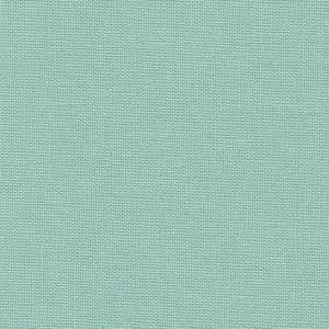 Devonstone Premium Solid - Light Turquoise