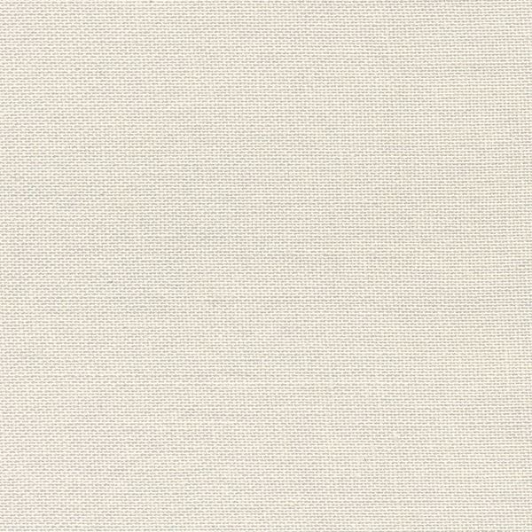 Devonstone Premium Solid - Natural Cream